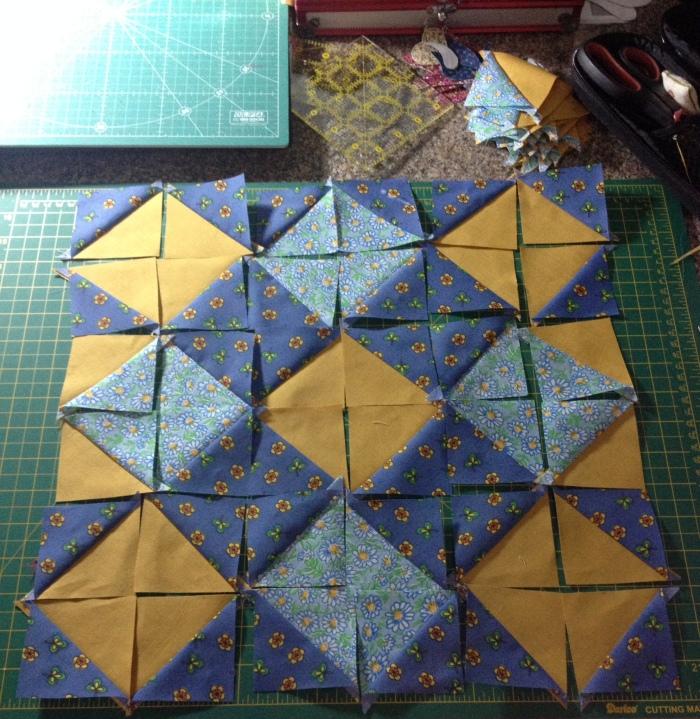 diseño patch 1