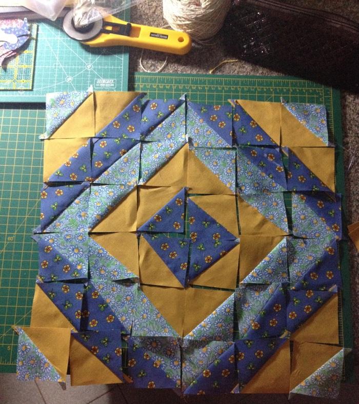 diseño patch 3