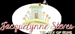 jacquelynne steves-logo