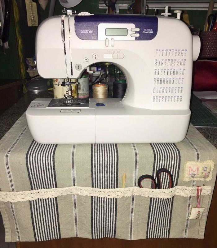 alfombra maquina (2)